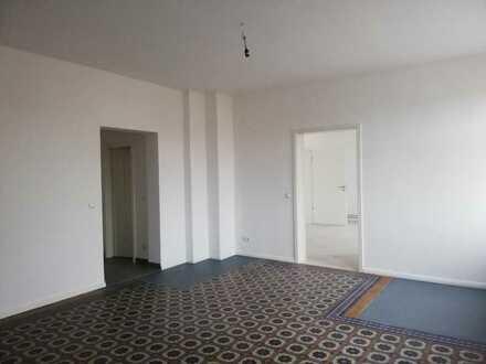 Helle Büroräume im historischen Ortskern von Hönow! Erstbezug nach vollständiger Sanierung