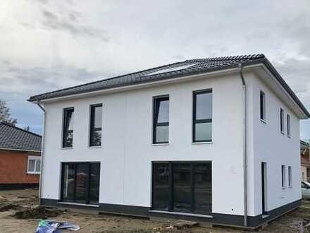 1.350 €, 106 m², 4 Zimmer