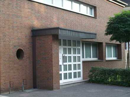 Büro/Praxisräume in DU-Dellviertel