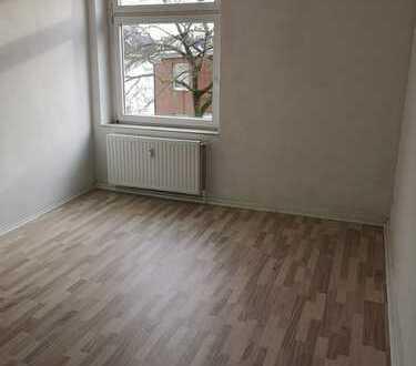 Schöne, sanierte 1-Zimmer-Wohnung in Herne
