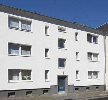 2-Raum-Wohnung in Bochum nähe Innenstadt ab sofort zu vermieten