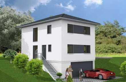 Einfamilienhaus Toskana in Wertingen/Laugna