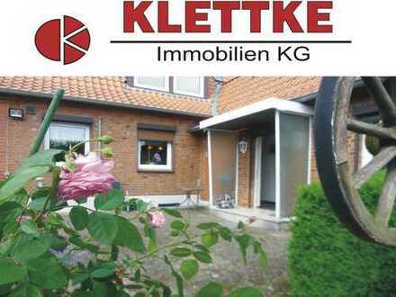 Einfamilienhaus in Adendorf