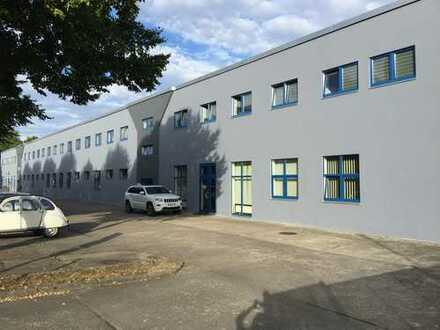 +++ 101 m² helle Räume mit Grünblick - Parkplätze - Seenähe - gute Lage +++