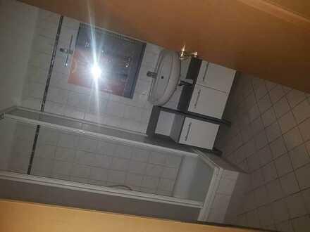 Terrassenwohnung Tolkewitz 516Euro Warm