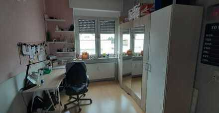 !!Wunderschöne 3 Zimmer Wohnung in Erlensee!!