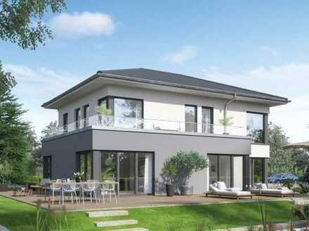Ihr neues zu Hause in exklusiver und sehr schöner Lage - Kelkheim/Hornau (mit Keller)