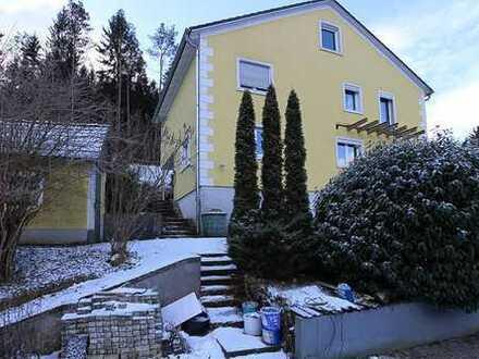 Geräumiges Haus auf riesigem Grundstück - ruhige Lage - keine Käuferprovision