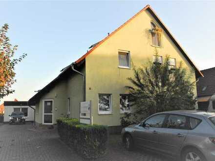 Bild_Schöne Maisonette-Wohnung mit Gartennutzung