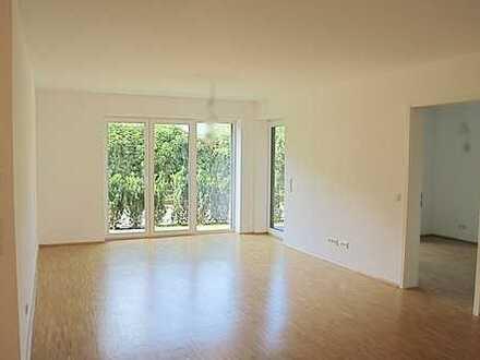 Großzügige 3-Zimmer Neubauwohnung in Refrath mit 2 Tiefgaragenstellplätzen