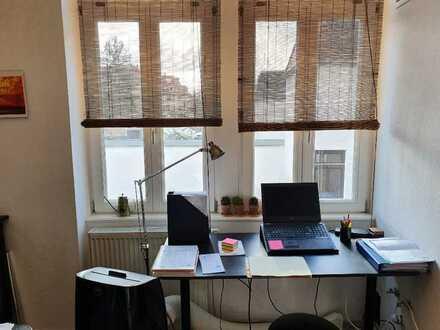 ***Traitteur***HD-Handschuhsheim - Wunderschönes Apartment in 1a-Lage....