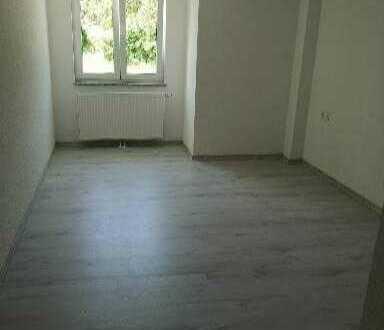 Schöne 3 Zimmerwohnung zu vermieten