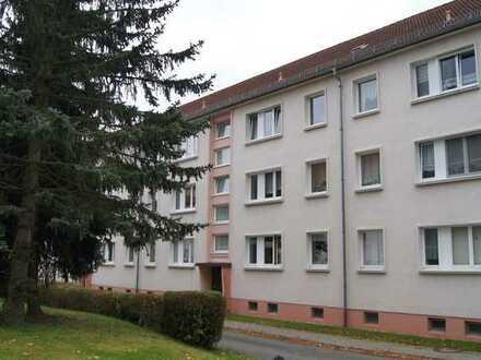 Renditestarke Eigentumswohnung in St. Gangloff