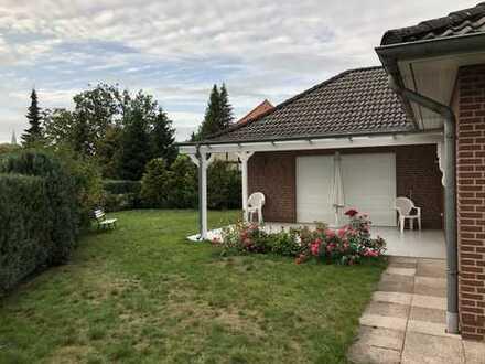 TOP Lage: Schönes Haus mit sieben Zimmern im Heidekreis, Soltau