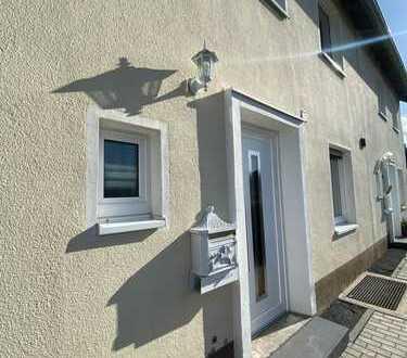 Schöne vier Zimmer Wohnung in Vulkaneifel (Kreis), Stadtkyll