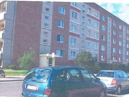 Pasewalk - Oststadt -2-R-Whg. zu vermieten