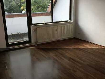 Tolle 2-Zimmer-Wohnung in Schwetzingen, direkt am Schlossgarten