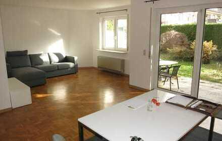 BEFRISTET bis Juni 2021: Schicke 3-Zimmer Wohnung in perfekter zentrumsnaher Lage!
