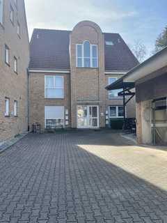 3 Zi-Maisonette-Wohnung, MZ-Finthen
