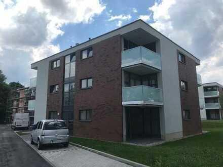 Neubau!! exclusive Appartements in unmittelbarer Nähe zur Uni