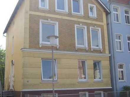 Charmantes Appartement im Lotsenviertel