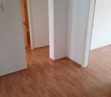 Stilvolle, neuwertige 3-Zimmer-Wohnung mit Balkon, AUFZUG und EBK in INNENSTADT Bamberg