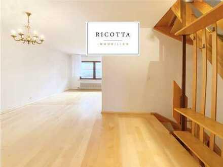Doppelhaushälfte zum Wohnungspreis