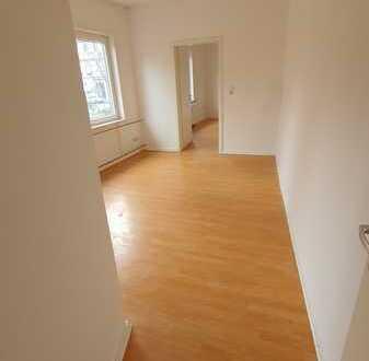 5 Zimmer Wohnung in Northeim, Bahnhofstraße 24 zu vermieten