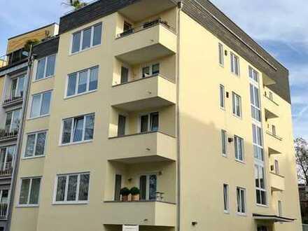 Top Lage: Büro oder Praxisfläche in Lindenthal