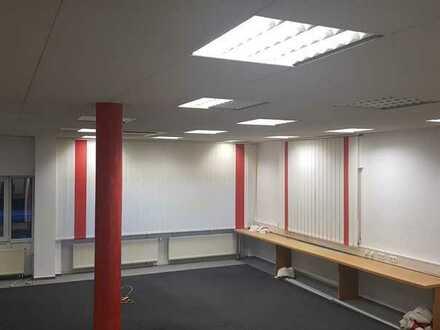 Büro/Beratung/Verkauf in zentraler Lage und gut erreichbar