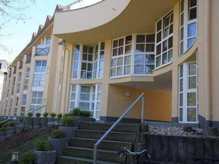Bezugsfreies Appartement mit guter Anbindung zur RWTH