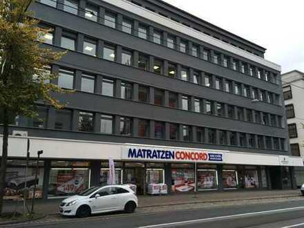272 m² Einzelhandelsfläche im Herzen von Bremen