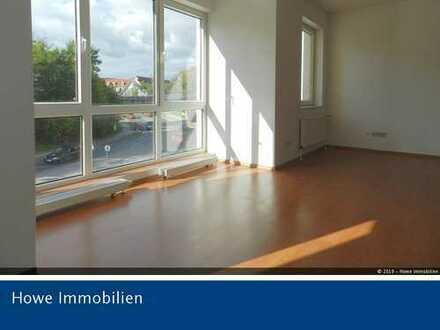 geräumige 2 Zimmer Wohnung in Hohen Neuendorf