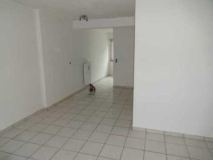 Geräumige 1-ZKB-Wohnung zur Miete in Mannheim