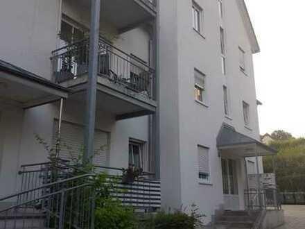TOP 4-Zimmer-Wohnung auf 2 Ebenen in Bestlage