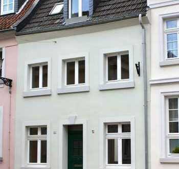 1.000 €, 87 m², 3,5 Zimmer