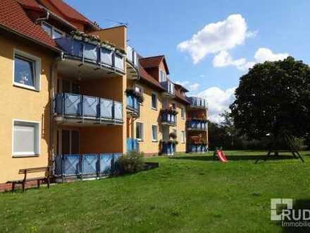ATTRAKTIVE KAPITALANLAGE mit 2.348m² vermietetem Wohnfläche und mit zusätzlichem Bauplatz
