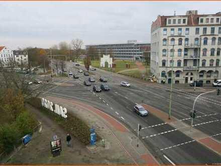 Bremerhaven Mitte - Ideal für Sportler