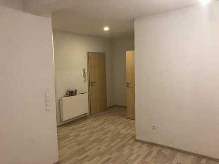 630 €, 65 m², 3 Zimmer