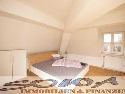 Neuzugang! 3 Zimmer Wohnung mit Traumaussicht- Ein neues Zuhause von SOWA Immobilien und Finanzen...