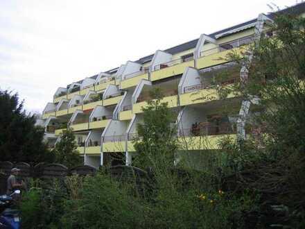 Frisch renovierte und helle 3-Zimmer-Wohnung in Troisdorf-Eschmar