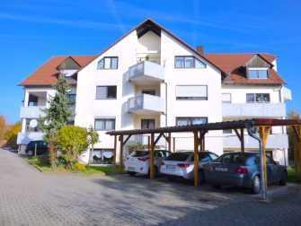 104 qm Große 3 Zimmer Wohnung mit Gartenanteil zu verkaufen an Kapitalanleger