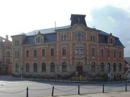 HISTORISCHER, SOLIDER ZIEGELBAU IM HERZEN VON NEUGERSDORF - Nur 154 €/m² !!!