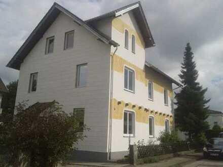 3,5-Zimmer-Wohnung zur Miete in Mindelheim