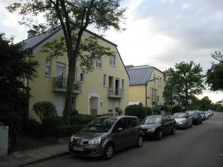 **Traumhaft helle 3 Zi. Whg. in TOPLAGE im Münchner Westen von privat**