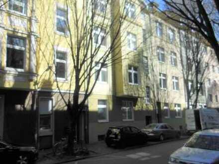Gepflegtes Mehrfamilienhaus in der Dortmunder City - provisionsfreier Verkauf