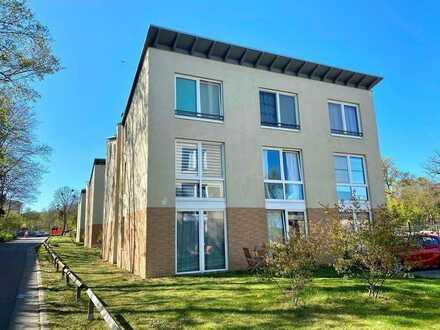 Modernes Apartment mit Einbauküche in bester Lage von Potsdam