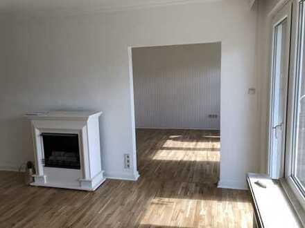 910 €, 70 m², 2,5 Zimmer