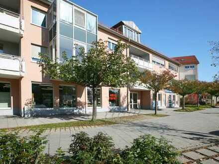 PROVISIONSFREI - Ladenflächen in Freising