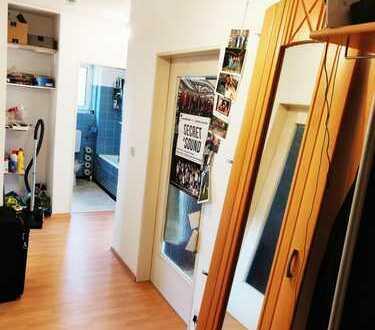 Sonniges WG-Zimmer in Freimann